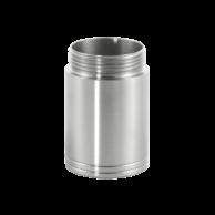Dicodes Dani Extreme V3 Extension Cap (18490/18500)
