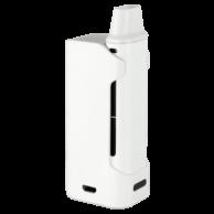 iCare Mini PCC - White