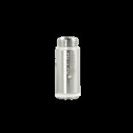 iCare Coil Head 1.1 Ohm