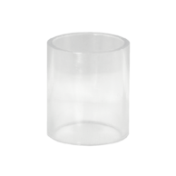 Kabuki Replacement Polycarbonate Tank