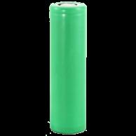Samsung INR 18650 High-Capacity Battery (2500 mAh)