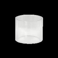 Nautilus-2-Glass-Tank-min